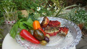 סדנת בישול - אחרי החגים